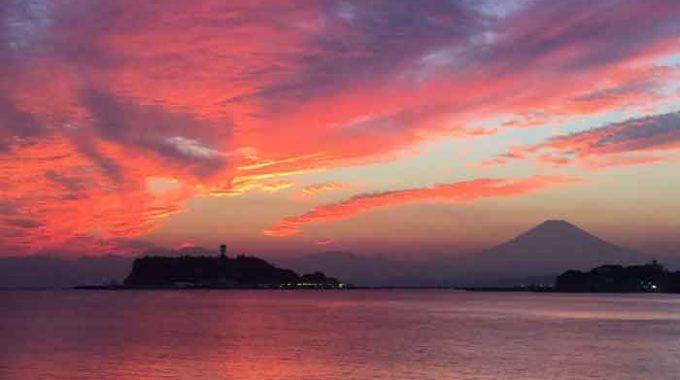 Adeus Rio, Konnichiwa Tokyo!