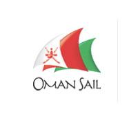 Oman Sail Keelboat Squad