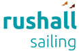 Rushall Sailing