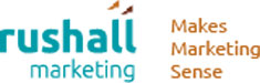 Rushall Marketing Liz Rushall