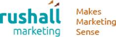 Rushall Marketing Liz Rushall