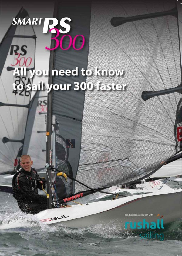 Smart RS300 Online Video By Mark Rushall