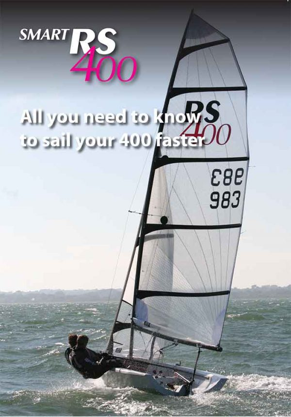 RS_400_coaching_video_Rushall_Sailing