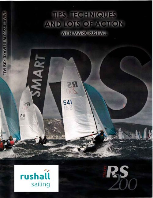 Smart RS 200 DVD Online